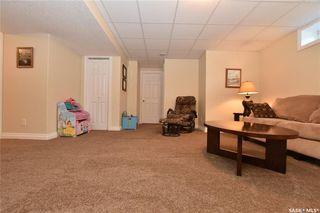 Photo 28: 4826 Mazinke Crescent in Regina: Lakeridge RG Residential for sale : MLS®# SK733914