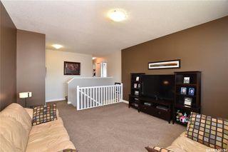Photo 14: 4826 Mazinke Crescent in Regina: Lakeridge RG Residential for sale : MLS®# SK733914