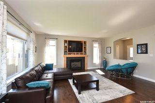 Photo 7: 4826 Mazinke Crescent in Regina: Lakeridge RG Residential for sale : MLS®# SK733914