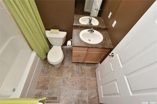 Photo 19: 4826 Mazinke Crescent in Regina: Lakeridge RG Residential for sale : MLS®# SK733914