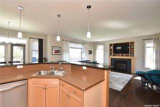 Photo 11: 4826 Mazinke Crescent in Regina: Lakeridge RG Residential for sale : MLS®# SK733914