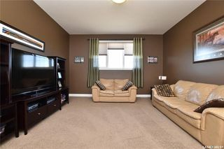 Photo 15: 4826 Mazinke Crescent in Regina: Lakeridge RG Residential for sale : MLS®# SK733914