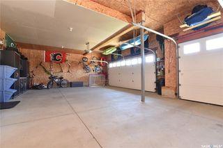Photo 34: 4826 Mazinke Crescent in Regina: Lakeridge RG Residential for sale : MLS®# SK733914