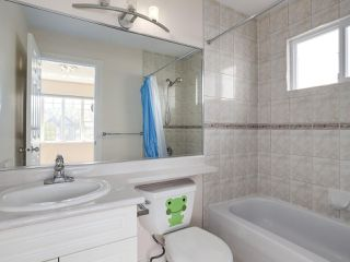 Photo 16: 131 W 48TH Avenue in Vancouver: Oakridge VW House for sale (Vancouver West)  : MLS®# R2274546