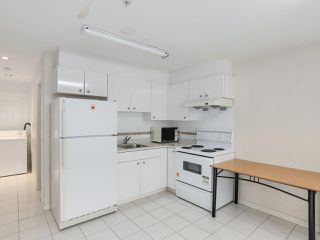 Photo 17: 131 W 48TH Avenue in Vancouver: Oakridge VW House for sale (Vancouver West)  : MLS®# R2274546