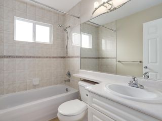 Photo 14: 131 W 48TH Avenue in Vancouver: Oakridge VW House for sale (Vancouver West)  : MLS®# R2274546
