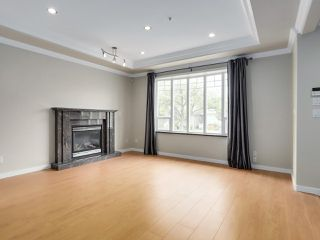 Photo 4: 131 W 48TH Avenue in Vancouver: Oakridge VW House for sale (Vancouver West)  : MLS®# R2274546