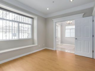 Photo 9: 131 W 48TH Avenue in Vancouver: Oakridge VW House for sale (Vancouver West)  : MLS®# R2274546