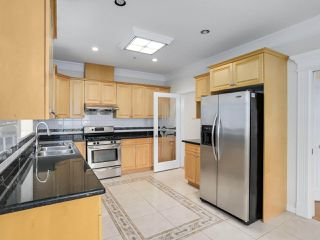 Photo 7: 131 W 48TH Avenue in Vancouver: Oakridge VW House for sale (Vancouver West)  : MLS®# R2274546