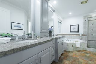 Photo 27: 969 BELVEDERE Drive in North Vancouver: Canyon Heights NV House for sale : MLS®# R2274922
