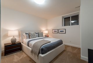 Photo 31: 969 BELVEDERE Drive in North Vancouver: Canyon Heights NV House for sale : MLS®# R2274922