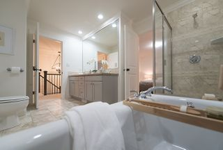Photo 32: 969 BELVEDERE Drive in North Vancouver: Canyon Heights NV House for sale : MLS®# R2274922