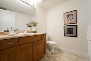 Photo 35: 969 BELVEDERE Drive in North Vancouver: Canyon Heights NV House for sale : MLS®# R2274922