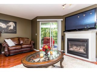 "Photo 6: 302 2435 CENTER Street in Abbotsford: Central Abbotsford Condo for sale in ""CEDAR GROVE PLACE"" : MLS®# R2276093"