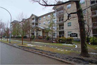 Main Photo: 212 12838 65 Street in Edmonton: Zone 02 Condo for sale : MLS®# E4115792