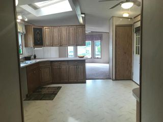 Photo 4: 771 CEDAR Avenue in : Chase Manufactured Home/Prefab for sale (South East)  : MLS®# 146569