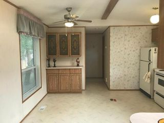 Photo 6: 771 CEDAR Avenue in : Chase Manufactured Home/Prefab for sale (South East)  : MLS®# 146569