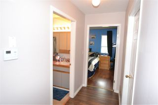 Photo 5: 32822 4TH Avenue in Mission: Mission BC House for sale : MLS®# R2283543