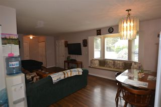 Photo 7: 32822 4TH Avenue in Mission: Mission BC House for sale : MLS®# R2283543