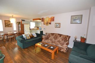Photo 8: 32822 4TH Avenue in Mission: Mission BC House for sale : MLS®# R2283543