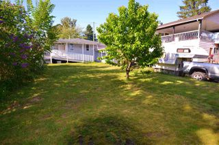Photo 14: 32822 4TH Avenue in Mission: Mission BC House for sale : MLS®# R2283543