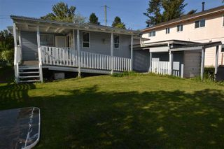Photo 13: 32822 4TH Avenue in Mission: Mission BC House for sale : MLS®# R2283543