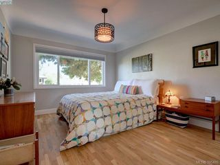 Photo 12: 1941 Carnarvon Street in VICTORIA: SE Camosun Single Family Detached for sale (Saanich East)  : MLS®# 395485