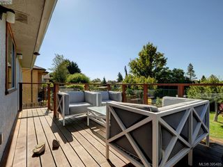 Photo 19: 1941 Carnarvon St in VICTORIA: SE Camosun House for sale (Saanich East)  : MLS®# 792937