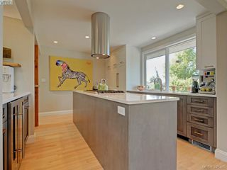 Photo 6: 1941 Carnarvon Street in VICTORIA: SE Camosun Single Family Detached for sale (Saanich East)  : MLS®# 395485