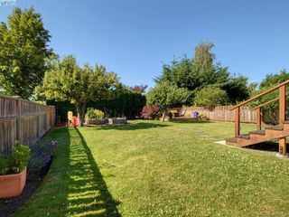 Photo 20: 1941 Carnarvon Street in VICTORIA: SE Camosun Single Family Detached for sale (Saanich East)  : MLS®# 395485