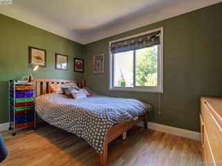 Photo 14: 1941 Carnarvon Street in VICTORIA: SE Camosun Single Family Detached for sale (Saanich East)  : MLS®# 395485