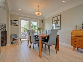 Photo 5: 1941 Carnarvon Street in VICTORIA: SE Camosun Single Family Detached for sale (Saanich East)  : MLS®# 395485