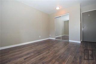 Photo 6: 305 3000 Pembina Highway in Winnipeg: University Heights Condominium for sale (1K)  : MLS®# 1819895