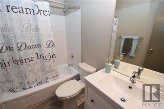 Photo 8: 305 3000 Pembina Highway in Winnipeg: University Heights Condominium for sale (1K)  : MLS®# 1819895