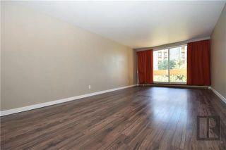 Photo 4: 305 3000 Pembina Highway in Winnipeg: University Heights Condominium for sale (1K)  : MLS®# 1819895