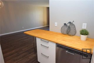 Photo 11: 305 3000 Pembina Highway in Winnipeg: University Heights Condominium for sale (1K)  : MLS®# 1819895