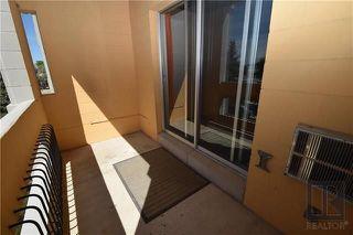 Photo 13: 305 3000 Pembina Highway in Winnipeg: University Heights Condominium for sale (1K)  : MLS®# 1819895