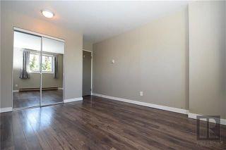 Photo 7: 305 3000 Pembina Highway in Winnipeg: University Heights Condominium for sale (1K)  : MLS®# 1819895