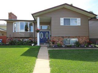 Main Photo: 6405 36A Avenue in Edmonton: Zone 29 House for sale : MLS®# E4121882