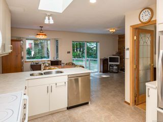 Photo 5: 7711 Vivian Way in FANNY BAY: CV Union Bay/Fanny Bay House for sale (Comox Valley)  : MLS®# 795509