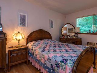 Photo 24: 7711 Vivian Way in FANNY BAY: CV Union Bay/Fanny Bay House for sale (Comox Valley)  : MLS®# 795509