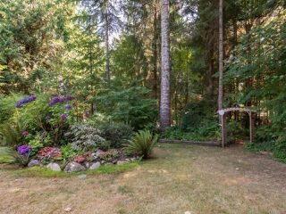 Photo 45: 7711 Vivian Way in FANNY BAY: CV Union Bay/Fanny Bay House for sale (Comox Valley)  : MLS®# 795509