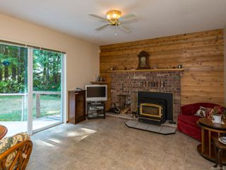 Photo 6: 7711 Vivian Way in FANNY BAY: CV Union Bay/Fanny Bay House for sale (Comox Valley)  : MLS®# 795509