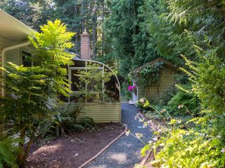 Photo 49: 7711 Vivian Way in FANNY BAY: CV Union Bay/Fanny Bay House for sale (Comox Valley)  : MLS®# 795509