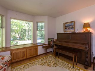 Photo 13: 7711 Vivian Way in FANNY BAY: CV Union Bay/Fanny Bay House for sale (Comox Valley)  : MLS®# 795509