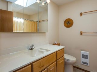 Photo 29: 7711 Vivian Way in FANNY BAY: CV Union Bay/Fanny Bay House for sale (Comox Valley)  : MLS®# 795509