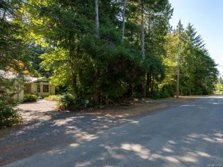 Photo 50: 7711 Vivian Way in FANNY BAY: CV Union Bay/Fanny Bay House for sale (Comox Valley)  : MLS®# 795509
