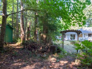 Photo 46: 7711 Vivian Way in FANNY BAY: CV Union Bay/Fanny Bay House for sale (Comox Valley)  : MLS®# 795509