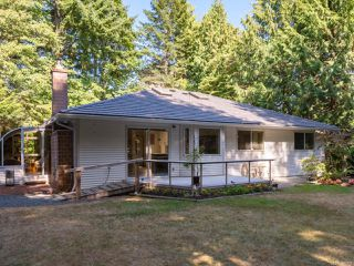 Photo 8: 7711 Vivian Way in FANNY BAY: CV Union Bay/Fanny Bay House for sale (Comox Valley)  : MLS®# 795509
