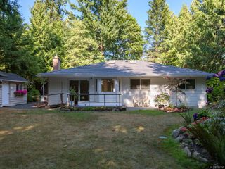 Photo 37: 7711 Vivian Way in FANNY BAY: CV Union Bay/Fanny Bay House for sale (Comox Valley)  : MLS®# 795509
